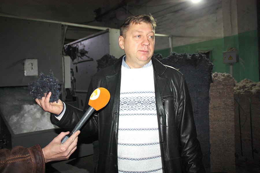 С.Радкевич
